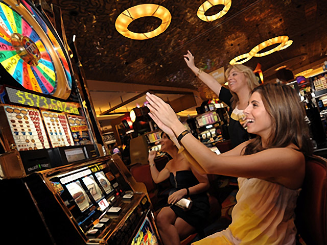 how-to-win-slot-machines