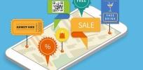 Актуальность форумов об интернет маркетинге