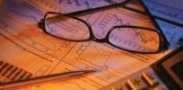 Что понимают под управлением ценными бумагами?