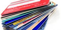 Заморозка кредитной карты