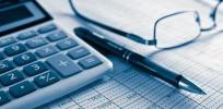 Активные и пассивные счета в бухгалтерском учете