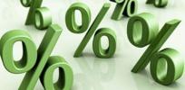 Разные системы кредитования