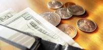 Информация о банковских услугах и банковских продуктах