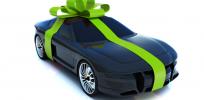 Как правильно использовать кредит на покупку подержанного авто?