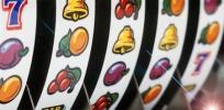 Игровой клуб лучших игровых автоматов JoyCasino.com: широкий выбор азартных развлечений