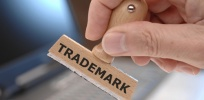 Особенности регистрации торговой марки