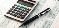 Услуги частного бухгалтера
