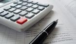 Банки, МФО или займ от частного лица: за и против