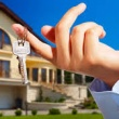 Как приобрести квартиру в рассрочку от застройщика?