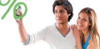 Долгосрочный ипотечный кредит