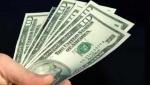Онлайн сервис долгосрочных займов