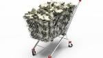 Как получить кредит онлайн на карту или займ на карту онлайн