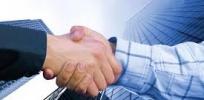 Кредит для бизнеса быстро без залога