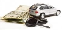 Почему важно уметь выбирать кредит