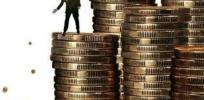 Особенности и нюансы банкротства физического лица