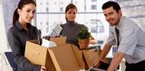 «Концепт Смарт» – умные решения для вашего бизнеса