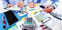 Бухгалтерский учет, что необходимо знать предприятиям?