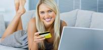 Как получить срочный займ?