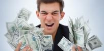 Способы получить кредит с плохой кредитной историей