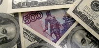 Стоит ли брать микрокредиты?