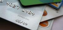 Почему нужно пользоваться кредитной картой?