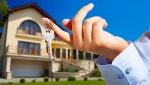 Недвижимость в Испании – это надежные вложения в наше неспокойное время