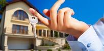 Выгодный период времени для приобретения недвижимости
