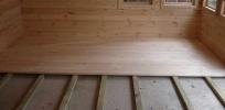 Лучший строительный материал – профнастил