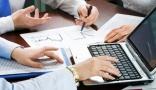 Банковская гарантия при кредитовании