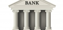 Банк, место, где рады помочь каждому или почти каждому