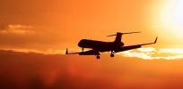 Сайт по поиску дешёвых авиабилетов в любую точку мира