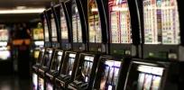 Что такое игровые автоматы в Интернете?
