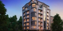 Элитное жилище — повышенный уровень уюта и удобства