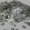 Чем интересна история бельгийских монет
