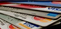 Займ онлайн на банковскую карту – удобно ли это