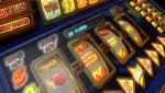 Новые игровые автоматы в онлайн казино