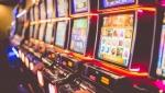 В Японии научились обходить запреты на азартные игры
