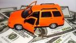 Страхование автомобиля, важно пользоваться лучшим сервисом