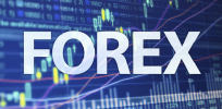 Перспективы развития валютного рынка Форекс