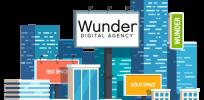 Рекламное агентство Wunder