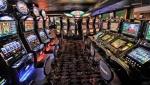 Vegas slot machine — отзывы реальных игроков