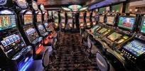 Приятные сюрпризы и аромат победы в казино Вулкан Гранд