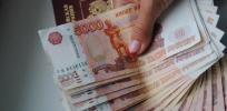 Где оформить кредит наличными без справок и поручителей