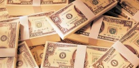 Как получить кредит побольше
