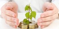 Чем банковские вклады выгоднее недвижимости?