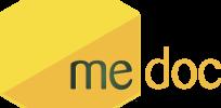 M.E.Doc – лучший помощник деловых людей