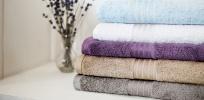 Когда выгодно купить набор полотенец?