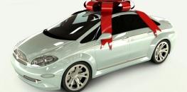 Авто в кредит: плюсы и минусы