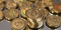 Система Bitcoin: фонд резерва IRS