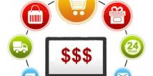 VDR – интернет магазин, которому доверяют